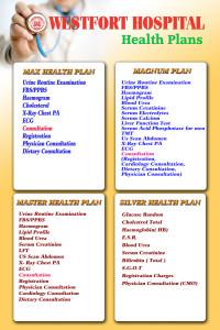 Health-Plans